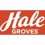Hale Indian River Groves