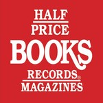 Halfpricebooks.com