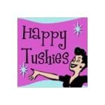 Happy Tushies