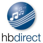 H and B Recordings Direct