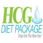 HCG Diet Package