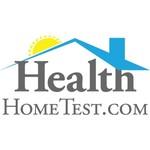 HEALTH HOME TEST