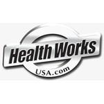 Health Works USA