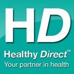 Healthy Direct Ltd