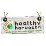 Healthy Harvest