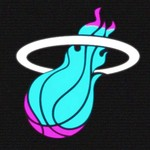 Miami Heat Official NBA Site