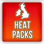 Heat Packs UK