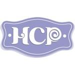 HCP LLC