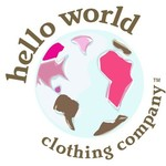 Helloworldclothing.com