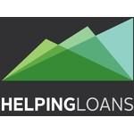 Helping Loans