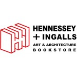 Hennessey and Ingalls