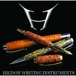 higdon pens
