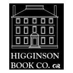 Higginson Book Company