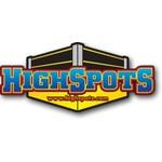 Highspots.com