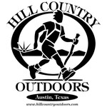 Hill Country Outdoors