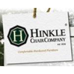Hinkle Chair Company