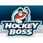 hockeyboss