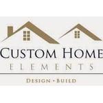 Custom Home Elements