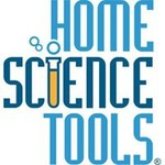 Home Training Tools