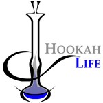 Hookah-life