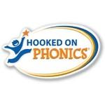 hooked-on-phonics.com