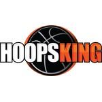 Hoops King