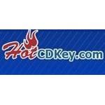 Hot CD Key