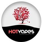 Hot Vapes