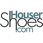 HouserShoes