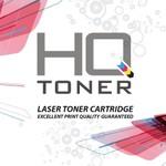 Hqtoner.co.uk