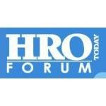 HRO Today Forum