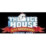Ice House, The
