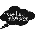I Dream of France