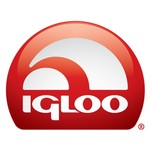 Igloo Online Store