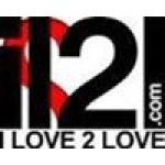 I Love 2 Love