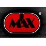 IMax Tattoo Supplies