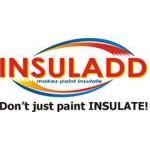 Insulaadd