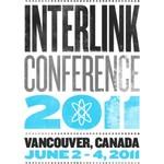 Interlinkconference.com