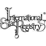 International Star Registry