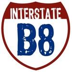 Interstate Bait