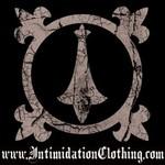 Intimidationclothing.com