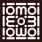 iomoi