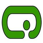 Services iQuébec Web