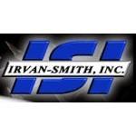 Irvan Smith, Inc.