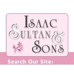 Isaac Sultan and Sons