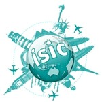 ISIC Card Australia | Global student ID