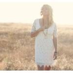 Island Cowgirl Jewelry