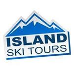 Island Ski Tours