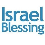 Israel Blessing