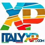 Italy XP
